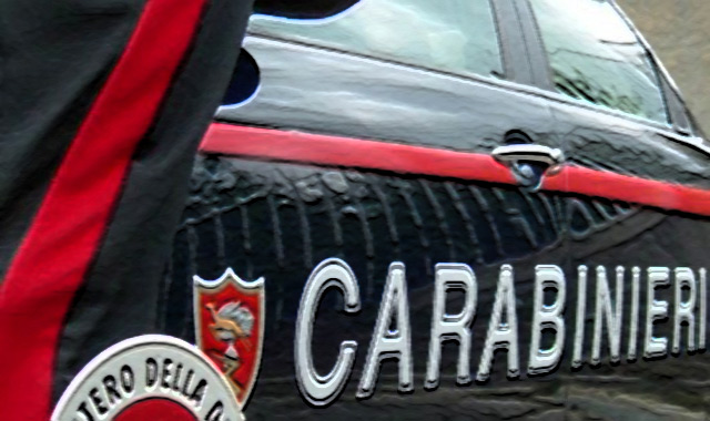 Brindisi, due migranti minacciano di dar fuoco alla comunità