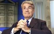 L'ex ministro Mannino