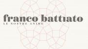 La nuova antologia di Franco Battiato