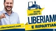 header-liberiamoci-1170x500