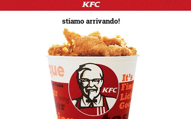 kfc-a-napoli-640x400