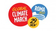 logo-global-climate-march