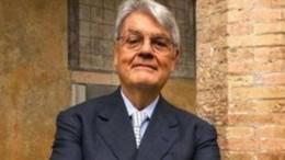 CALOGERO MANNINO POLITICO