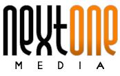Nextonemedia