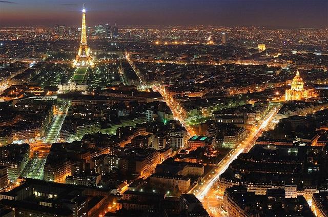 paris-illuminations_018