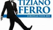 scaletta-concerto-tiziano-ferro-tour-autunno-2015