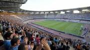stadio san paolo-3-5