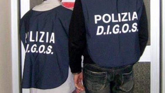 Antiterrorismo (Fonte: notiziediprato.it)