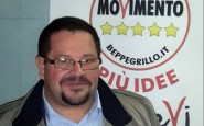 Domenico-Messinese-espulsione-m5s