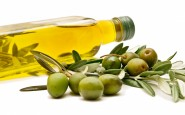 Puglia, frode sull'olio