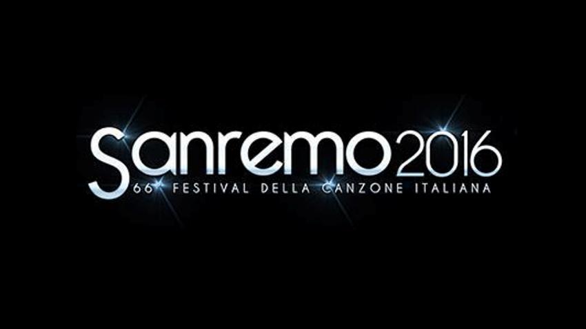 Sanremo 2016, ecco i venti Big in gara