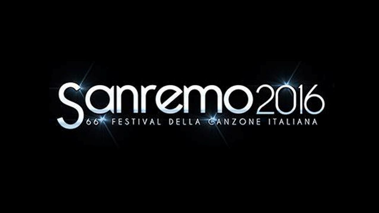 Sanremo 2016 ecco i venti Big in gara