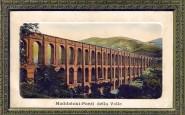 Valle di Maddaloni, cultura