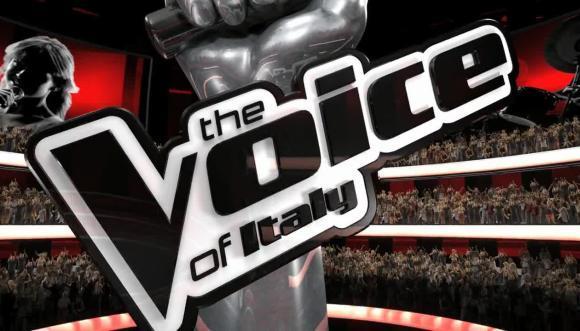 The Voice of Italy 2016, confermati i nuovi coach Raffaella Carrà, Dolcenera, Emis Killa e Max Pezzali
