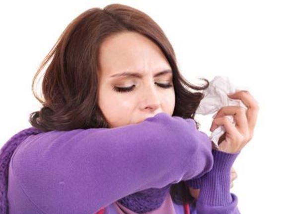 eliminare la tosse