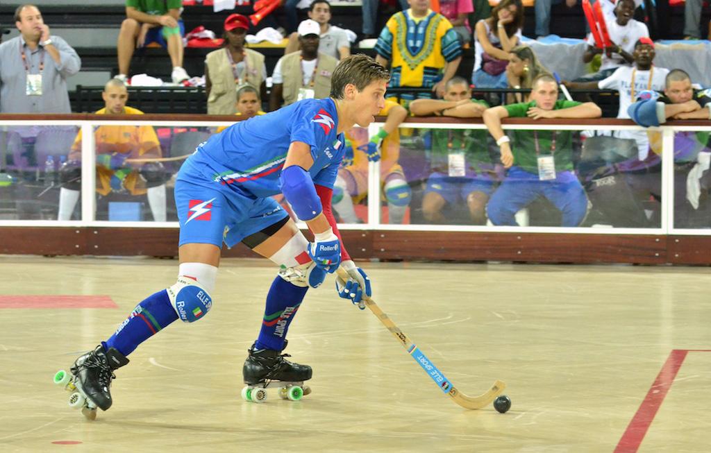 hockeypista3