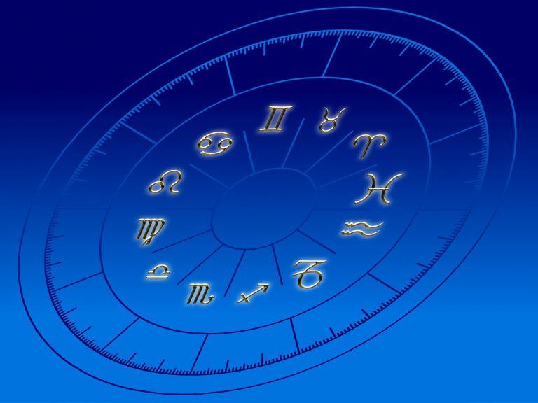 segni zodiacali di terra