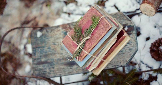 libri-natale-680x356