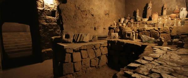museo-del-sottosuolo-napoli
