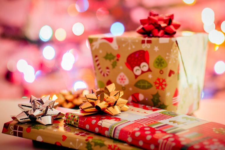 Regali Di Natale Per I Suoceri.Regalo Per Suoceri Alcune Idee Per Natale