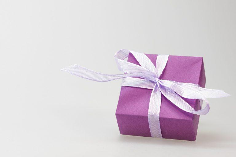 regalo del fidanzato