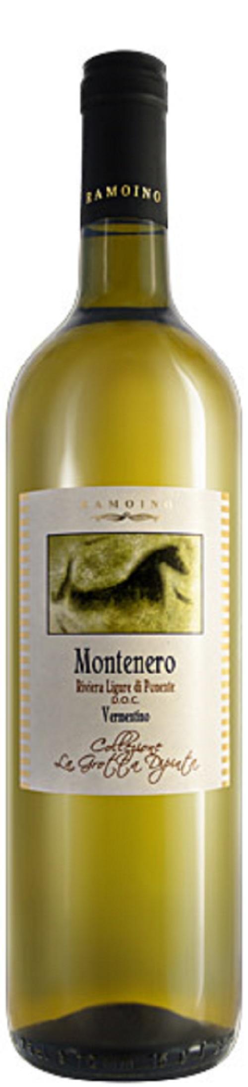 vino-montenero