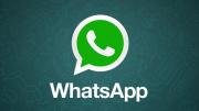 whatsapp-une-18032013
