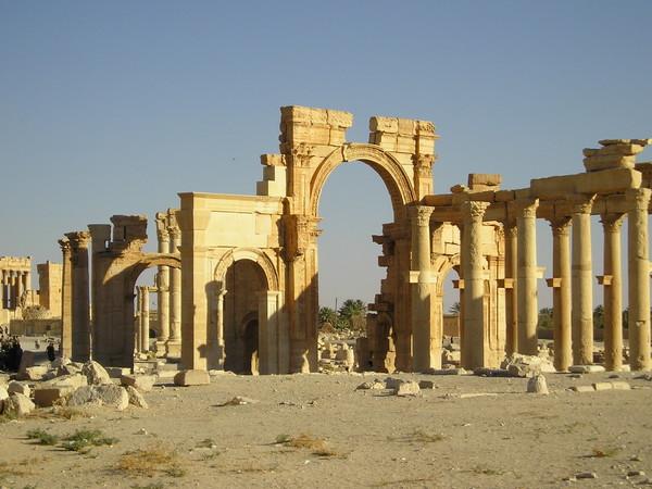 36829-Palmyra_ruiny