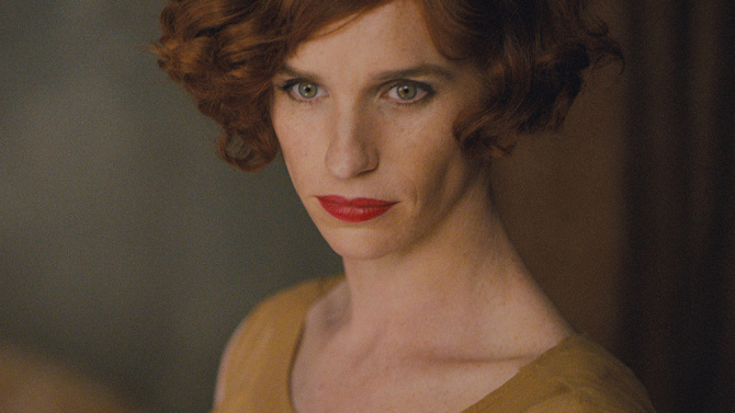 Data uscita, streaming e trama The danish girl