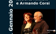 Roberta Alloisio-locandina (1)