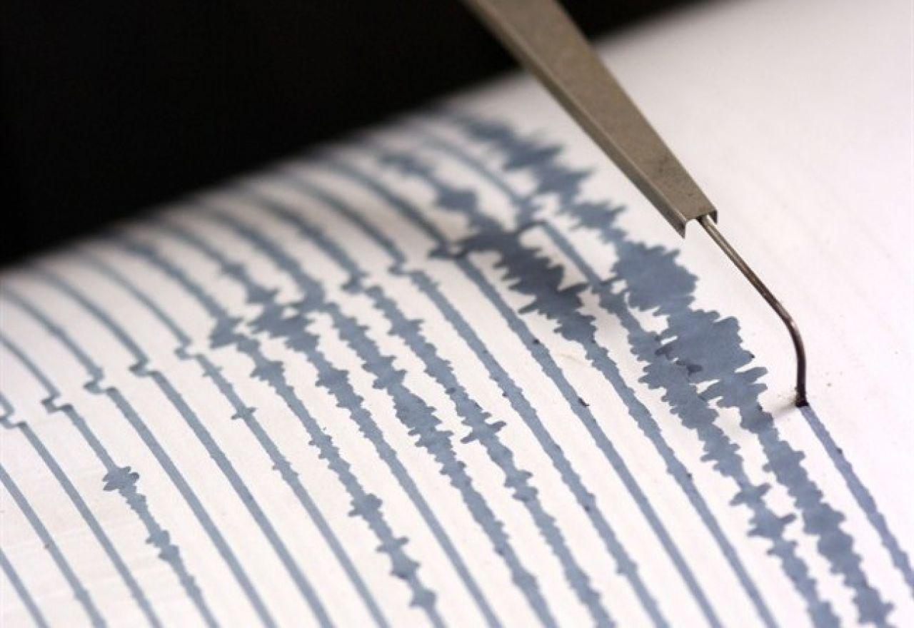 Terremoto in Molise, oggi scuole chiuse