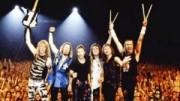 17 Agosto 2010: unica data del tour degli Iron Maiden in Italia