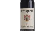 c1-Roccapesta2x