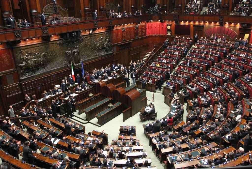 DDL Boschi: arriva il si della Camera, testo approvato