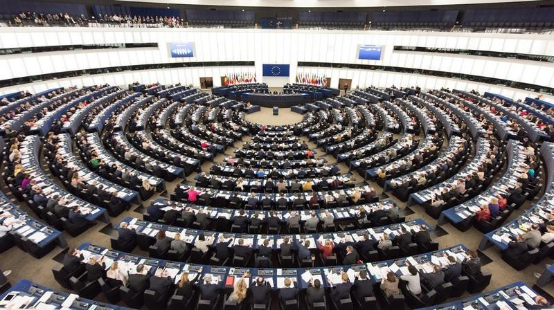 La Danimarca è il sesto paese a interrompere il trattato di Schengen