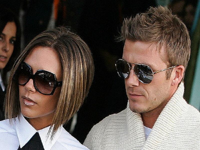 Victoria Adams e David Beckham pronti al divorzio? Il matrimonio al capolinea