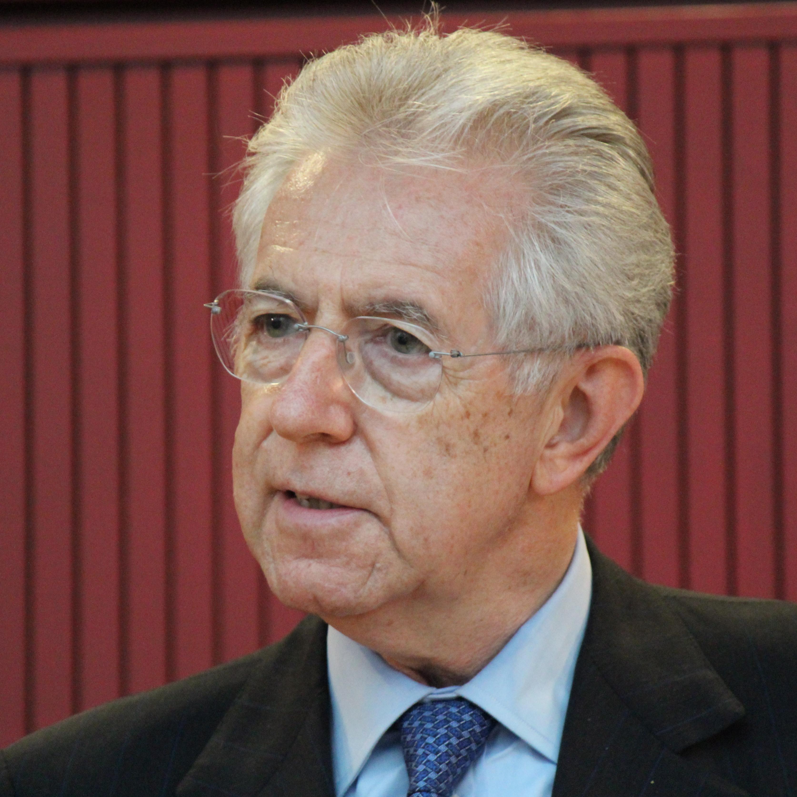 Mario Monti 2012 06 27 d