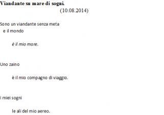 Marmellata 21 4