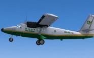 nepal incidente aereo