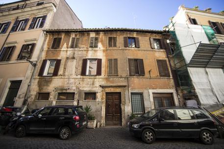 affittopoli-roma