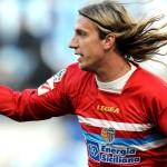 Pareggio per il Catania contro il Cagliari