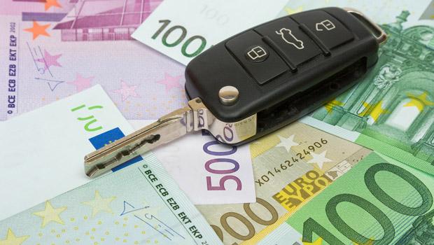 incentivi_auto_