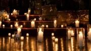 o-CANDLELIGHT-WEDDINGS-facebook