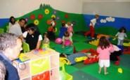 Iniziativa benefica per i bambini del Santobono di Napoli.