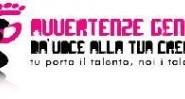 """""""Tube Station!"""", musica e concerti nella metropolitana di Roma"""