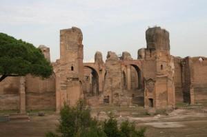 25 aprile: a Roma 2 eventi per il Gran Premio della Liberazione