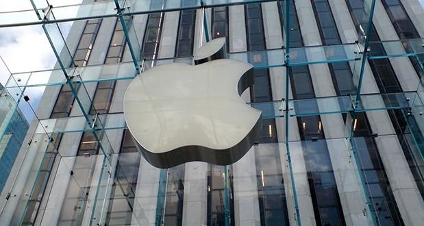 Apple apre alle serie TV per le app