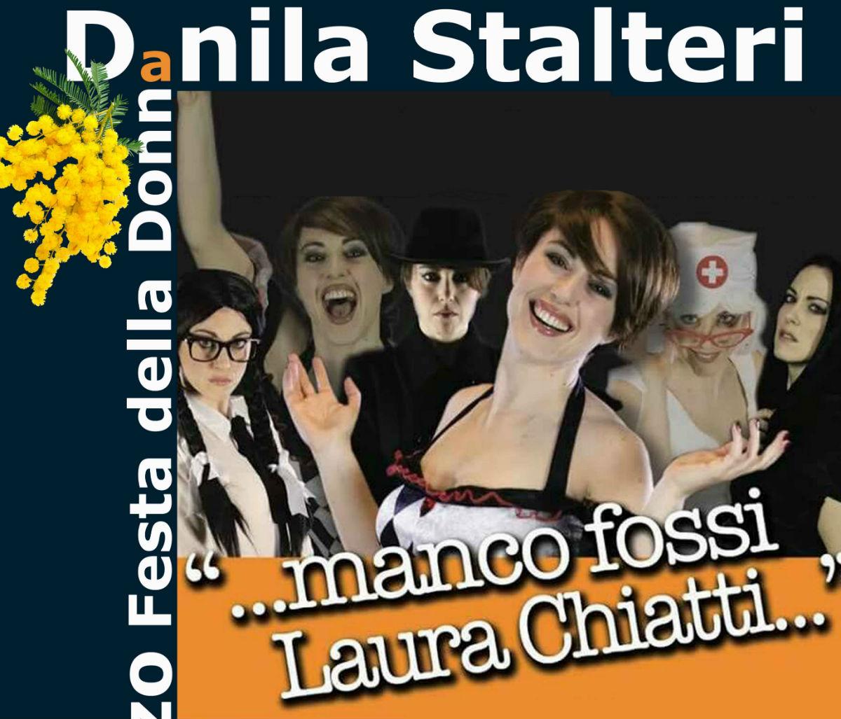 Danila Stalteri-low