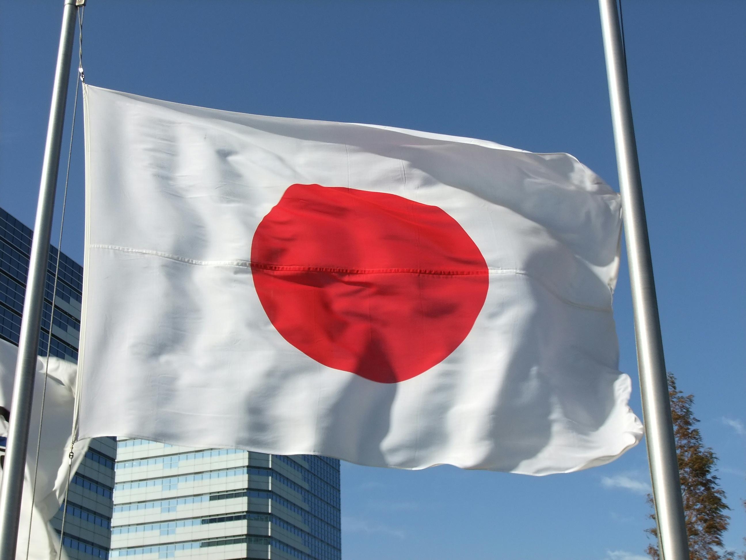Giappone: entra in vigore legge sulla sicurezza militare. Forze di autodifesa attive all'estero.