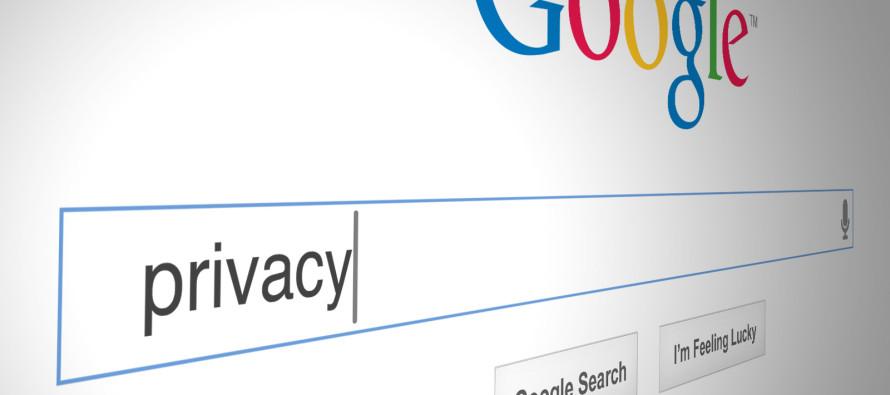 Google, cento mila euro di multa dalla Francia